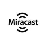 Miracast / Chromecast