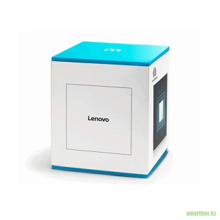 TV Box Lenovo MiniStation 2Gb/16Gb