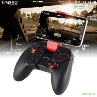Беспроводной геймпад Amigo STK-7004X (Android, iOS, PC)
