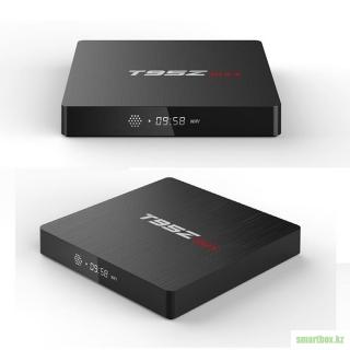 Android TV Box T95Z MAX 3Gb/32Gb