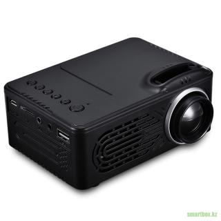 Мини проектор RD-814