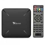 Android TV Box TX3 mini H 2Гб/16Гб