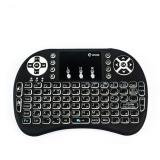 Mini keyboard Rii mini i8 Backlight