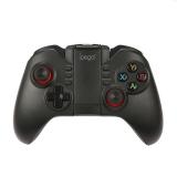 Беспроводной геймпад iPega PG-9068 (Android, iOS, PC)