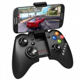 Беспроводной геймпад iPega PG-9021s (Android, iOS, PC)