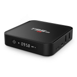 Android TV Box T95M 2Гб/8Гб