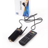 Android TV BOX CS008 2Gb/8Gb Remote