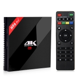 Android TV Box H96 PRO+ 2Gb/16Gb