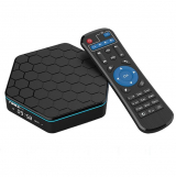 Android TV BOX T95Z Plus 2Gb/16Gb