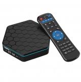 Android TV BOX T95Z Plus 2Gb/16Gb