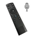 Пульт управления Air Mouse Q5-A mic