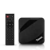 Android TV Box TX3 MAX 2Гб/16Гб
