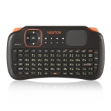 Mini keyboard VIBOTON S1