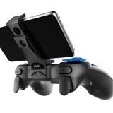 Беспроводной геймпад iPega BLUE ELF PG-9090
