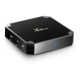 Android TV Box X96 mini 1Гб/8Гб