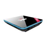 Android TV Box H96 PRO 3Gb/32Gb