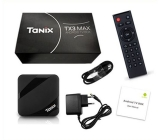 Android TV Box TX3 MAX 2Гб/16Гб