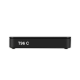 Android TV Box T96C 2Гб/16Гб